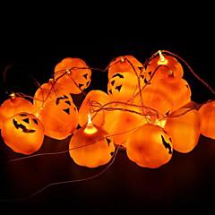 preiswerte Ausgefallene LED-Beleuchtung-1pc LED-Nachtlicht Smart Fernbedienungskontrolle Multi-Tool Nachtsicht LED Modern/Zeitgenössisch