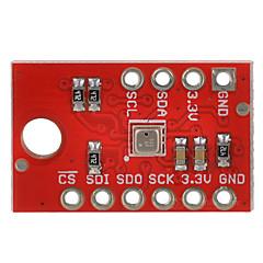 bme280 cjmcu- insérés module haute capteur de pression atmosphérique précise