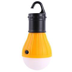 LED Işık hane Mini Boyut Travelrest Uyumluluk