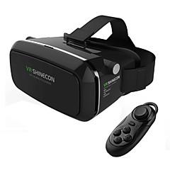 お買い得  ビデオゲーム用アクセサリー-3Dメガネ 調整可 男女兼用