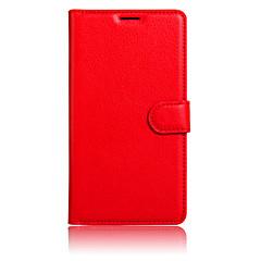 رخيصةأون -ل جوجل بكسل زل بيكسلفليب غطاء محفظة نمط مع فتحة بطاقة الهاتف المحمول