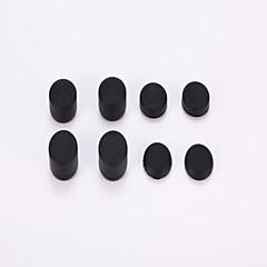 abordables Piezas de Reparación para PS4-Piezas de Repuesto para Sony PS3 Mini Con cable #