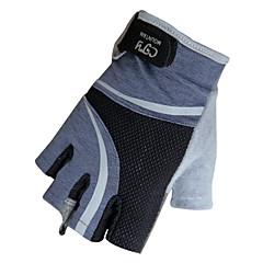 DLGDX® Activiteit/Sport Handschoenen Fietshandschoenen Anatomisch ontwerp Vochtdoorlaatbaarheid Draagbaar Ademend Slijtvast