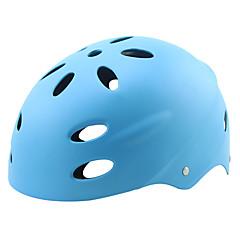 FTIIER Helm voor step, skateboard & rolschaatsen Heren Dames Volwassenen Helm CE Certificatie Verstelbaar Stedelijk Sportief Jeugd voor