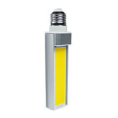preiswerte LED-Birnen-2700-3000/6000-6500lm E26 / E27 LED Mais-Birnen LED-Perlen Dekorativ Warmes Weiß Kühles Weiß 85-265V
