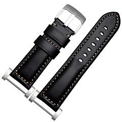 замена подлинной группа смотреть кожи для Suunto сердечника траверс серии Essential часы красочные браслет с адаптером