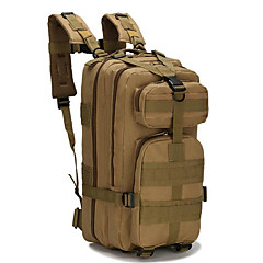 tanie Plecaki i torby-24L plecak Plecak Kolarstwo Plecak Plecaki turystyczne Camping & Turystyka Wspinaczka Sport i rekreacja Kolarstwo / Rower Wodoodporny