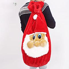 Χαμηλού Κόστους -Χριστουγεννιάτικη διακόσμηση δώρα ρόλο ofing χριστουγεννιάτικα στολίδια χριστουγεννιάτικο δέντρο χριστουγεννιάτικο δώρο ελαστικών