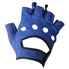 Rękawiczki sportowe Wszystko Cyklistické rukavice Wiosna Lato Spadać Rękawice roweroweWindproof Oddychający Anti-zrywka Odprowadzające