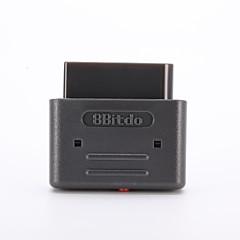 8 Bitodo Super Nintendo Host Sfc/Snes Bluetooth Receiver