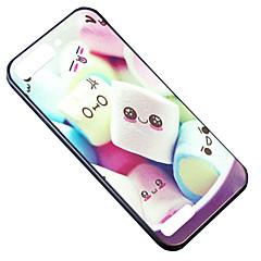 お買い得  Huawei Pシリーズケース/ カバー-ケース 用途 その他 / Huawei Huaweiケース パターン バックカバー カートゥン ハード PC のために Other / Huawei