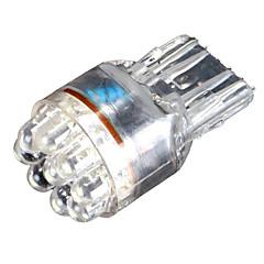 preiswerte LED Autobirnen-T20 Auto Leuchtbirnen 0.5 W LED High Performance 9 Blinkleuchte For Universal