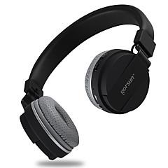 Neutral Tuote GS-E1 Kuulokkeet (panta)ForMedia player/ tabletti / Matkapuhelin / TietokoneWithMikrofonilla / DJ / Äänenvoimakkuuden säätö