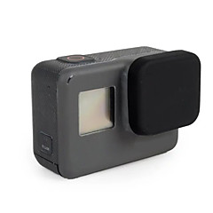 Caps for GoPro Hero 5
