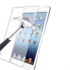 お買い得  週替り Apple アクセサリー SALE !-スクリーンプロテクター Apple のために iPad Air 2 PET 1枚 スクリーンプロテクター 超薄型