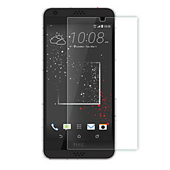 NILLKIN Anti-Glare Screen Protector Film Guard for HTC Desire 530/630