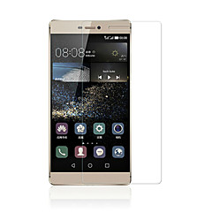 billige Skærmbeskytter Til Huawei-præmie hærdet glas skærm beskyttende film til Huawei p8