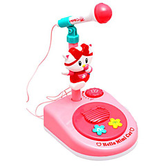abordables Juegos de imaginación-Juguetes Juguetes Juguetes Novedades El plastico Chico Chica Piezas