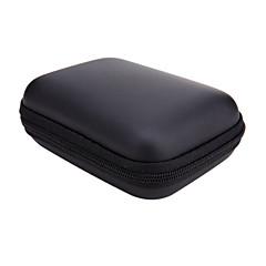 여행 지갑 여행 가방 정리함 여행용 보관함 수화물 악세사리 용 의류 이어폰 EVA /