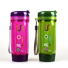 أدوات الشرب زجاجات المياه