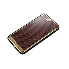 Для Other Кейс для Задняя крышка Кейс для Геометрический рисунок Мягкий Углеволокно для AppleiPhone 7 Plus iPhone 7 iPhone 6s Plus/6 Plus