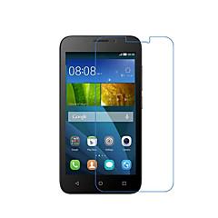 μετριάζεται φιλμ προστατευτικό οθόνης από γυαλί για Huawei Υ5 y5c
