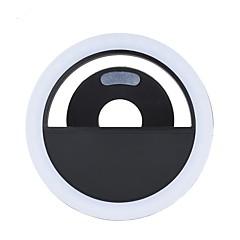 Zakka Evrensel LED Işık USB