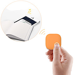 Nut Langaton Others *1. Smart Tag anti lost tracker.*2. Double Way Alert.*3. Battery Life and Low Power Consumption BluetoothIvory