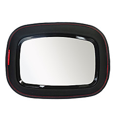 preiswerte Auto Haltuerung & Unterstützung-Automobil Rückspiegelknopf Autoinnenräume zum Selbermachen Für Universal Alle Jahre Alle Modelle