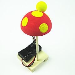 ألعاب للأولاد اكتشاف ألعاب ألعاب العلوم و الاكتشاف دائري خشب معدن