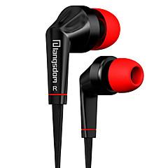 langsdom jd88 originele merk professionele oortelefoon bass headset met microfoon voor dj pc mobiele telefoon xiaomi