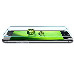 abordables Ofertas Semanales Para Accesorios Apple-Protector de pantalla Apple para iPhone 7 Vidrio Templado 2 pcs Protector de Pantalla Frontal Anti-Arañazos Ultra Delgado Borde Curvado