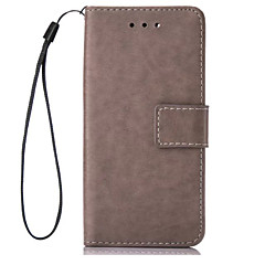 For Sony Xperia X Performance  X  Card Holder with Stand Flip Case Full Body Case Solid Color Hard PU Leather for Xperia XA XA Uitra Z5 M2