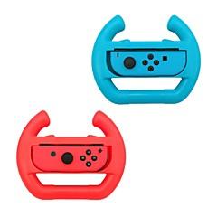 DOBE Fani i statywy Na Przełącznik Nintendo Mini Nowość