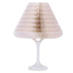 değiştirilebilir Mini yaratıcı değişti masaüstü yatak odası gece lambası gece lambası dokunmatik ayarlanabilir şarj edilebilir led