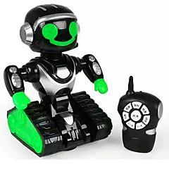 Les Electronics Kids Télécommande En chantant Danse 2.4G Plastique Métal