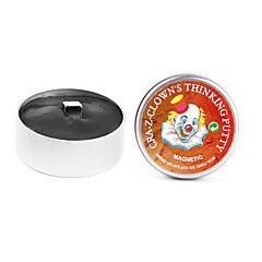 Manyetik Macun Mıknatıslı Oyuncaklar 1 Parçalar Oyuncaklar Manyetik Kendin-Yap Küre Doğum Dünü Çocukların Günü Hediye