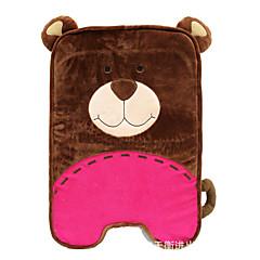 jucarii moale Sleeping Back Cushion Jucarii Scaun Animal Animale de Copil Pentru copii 1 Bucăți