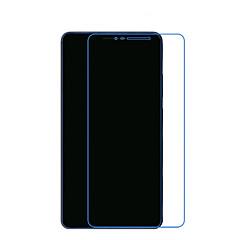 voordelige Screenprotectors voor Lenovo-Hoge helder scherm beschermer film voor Lenovo tab3 tab 3 7 plus 7703 7703x tb-7703x tb-7703f