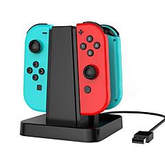 Μπαταρίες και Φορτιστές Για Nintendo Switch Επαναφορτιζόμενο