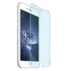 Blue Light Tempered Glass Screen Protector  Hardness Toughened Film for  iPhone SE 5s 5