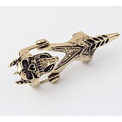 Классические кольца Кольцо БижутерияБазовый дизайн Уникальный дизайн С логотипом Дружба Euramerican Сделай-сам Викторианский стиль