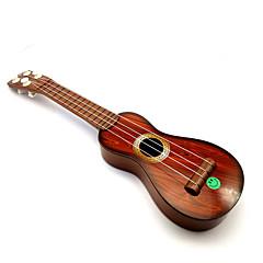 Muzikaal speelgoed Educatief speelgoed Speelgoedinstrumenten Speeltjes Muziekinstrumenten Stuks Jongens Meisjes Geschenk