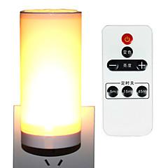 abordables Lámpara de Mesa-Lámparas de Mesa Lámparas de Noche Luz de Lectura LED Lámparas de mesa LED 1 pieza