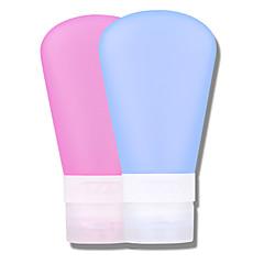 Bögre / csésze Pipere mert Pipere Fehér Kék Rózsaszín