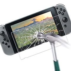 Недорогие Аксессуары для Nintendo Switch-Сумки, чехлы и накладки Назначение Nintendo Переключатель Сумки, чехлы и накладки #