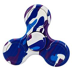 halpa Fidget spinner -stressilelu-Fidget spinner -stressilelu hand Spinner Hyrrä Lelut Lelut Stressiä ja ahdistusta Relief Focus Toy Office Desk Lelut Lievittää ADD, ADHD,
