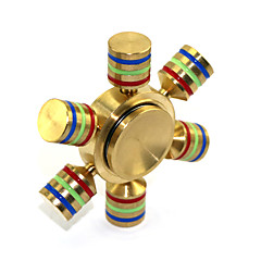 Fidget Spinner Inspirat de One Piece Monkey D. Luffy Anime Accesorii Cosplay Crom
