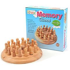 Brettspiel Schachspiel Spielzeuge Kreisförmig keine Angaben Jungen Stücke