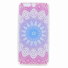 Для huawei p10 plus p10 lite задняя крышка case mandala soft tpu для huawei p10 p8 lite p8 lite (2017) p9 lite y6 y5 ii y6 ii mate 9 nova